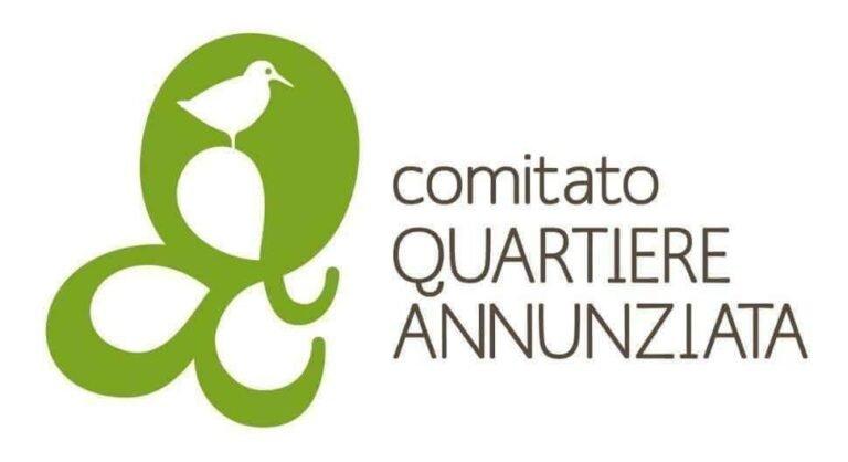 Giulianova, assemblea di quartiere all'Annunziata su riqualificazione via Lombardi e murales palazzina Ater