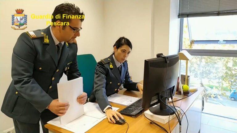 "Pescara, arresti operazione 'Grandi Eventi'. M5s: ""Decapitati i vertici del Pd pescarese"""