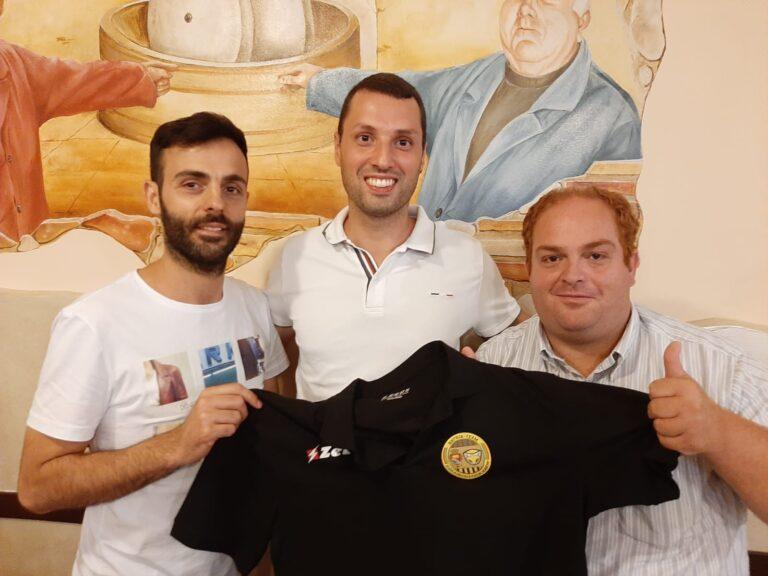 Calcio a 5, Hatria Team riparte tra conferme e nuovi arrivi