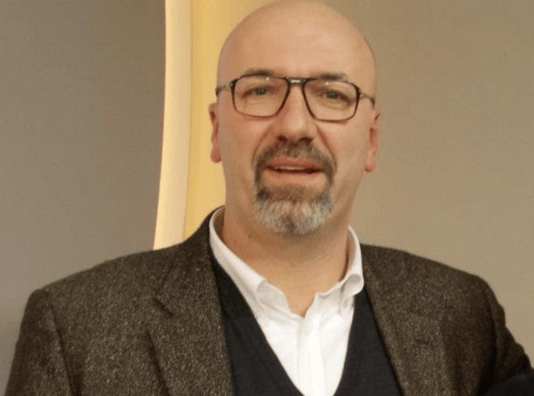 Teramo ed il mondo del basket in lutto: è morto Chicco Zorzi