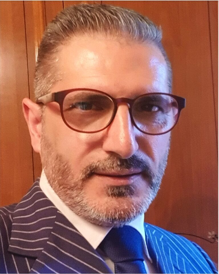 """Nasce """"Atri in Azione"""": a rappresentare il partito di Calenda sarà Michele Capanna Piscè"""