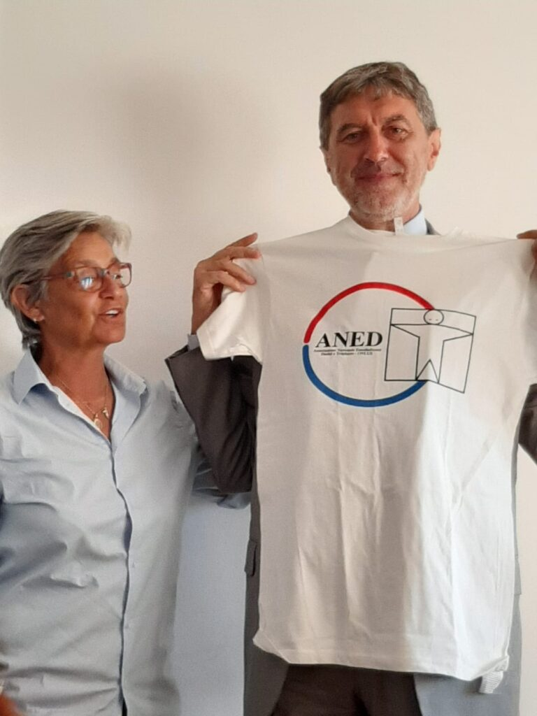 Dialisi turistica anche alla Asl di Teramo: attivato turno serale all'ospedale di Giulianova
