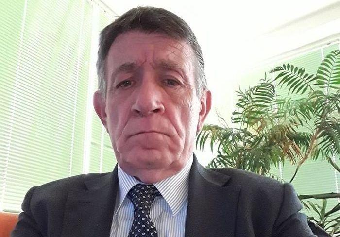"""Roseto, il consigliere Adriano De Luca lascia la maggioranza e attacca: """"Non rispetta i patti con i cittadini"""""""