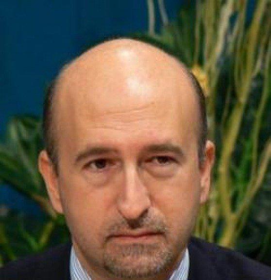 Elezioni Montorio, Alessandro Di Giambattista si ri-candida a Sindaco
