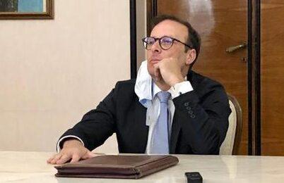 Covid Pescara, Prefetto ordina stretta sui controlli