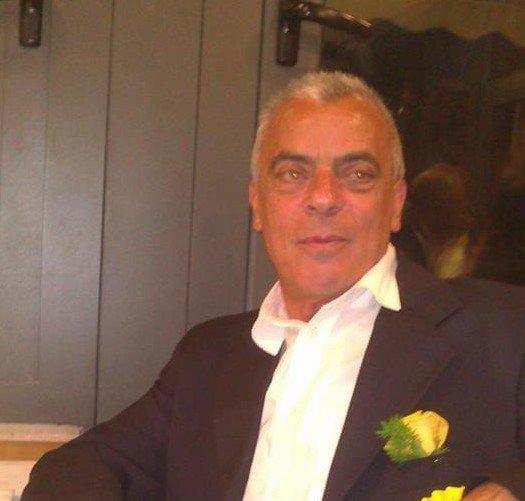 Addio a Gaetano Pallini il padre-fondatore del 118