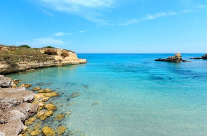 Turismo, dove andranno gli italiani in vacanza in agosto. Lo studio