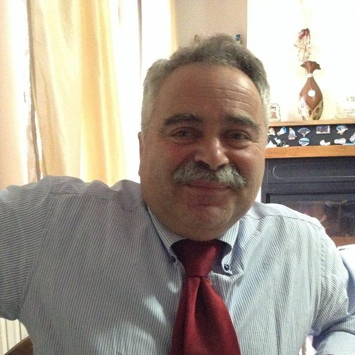 Servizio idrico integrato: Mario Tulini nominato componente dell'Ersi