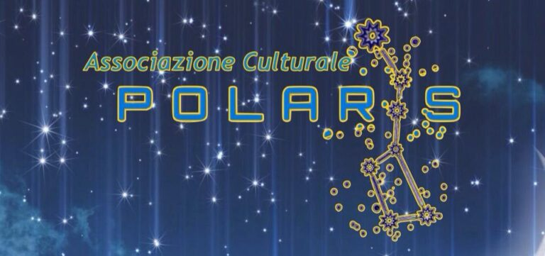 Giulianova, nasce l'associazione culturale 'Polaris'