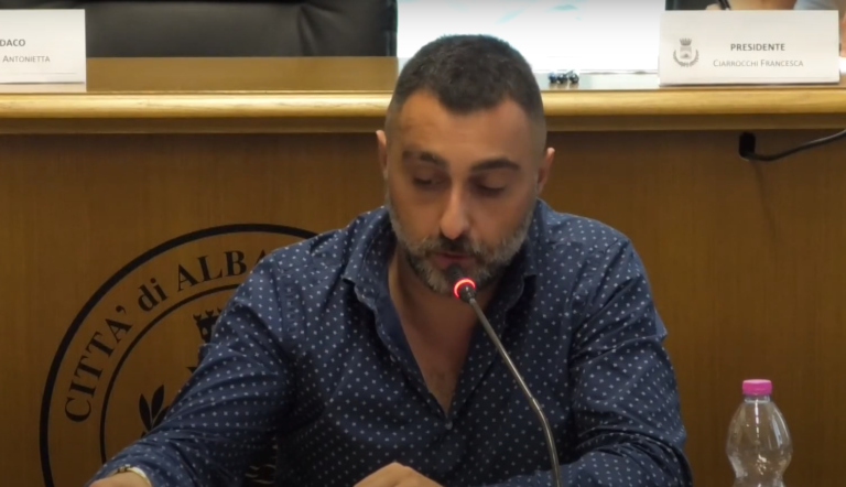 Alba Adriatica, covid ed erosione: tutte le riduzioni nel nuovo piano finanziario della Tari
