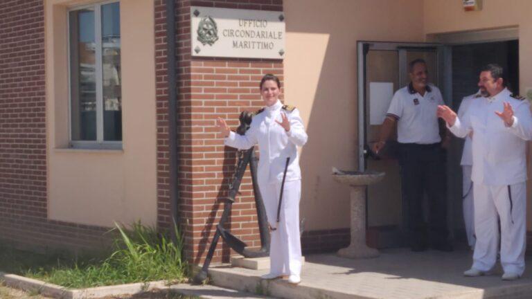 Giulianova, sicurezza balneare: ecco la nuova ordinanza