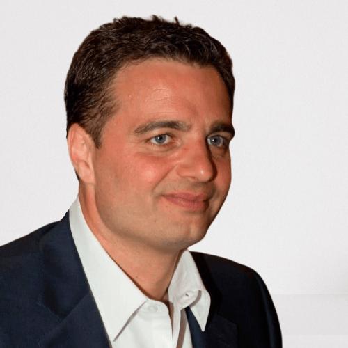 """Elezioni Montorio: il gruppo consiliare """"Montagne Unite"""" appoggia Fabio Altitonante"""