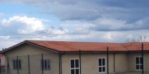Silvi, strutture comunali a disposizione per la riapertura delle scuole. La proposta del consigliere Partipilo