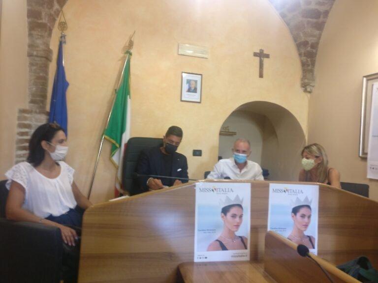 Tortoreto incorona la nuova Miss Abruzzo: appuntamento il 30 agosto