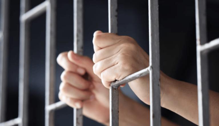 Aggressioni nelle carceri, sindacato abruzzese lancia l'allarme