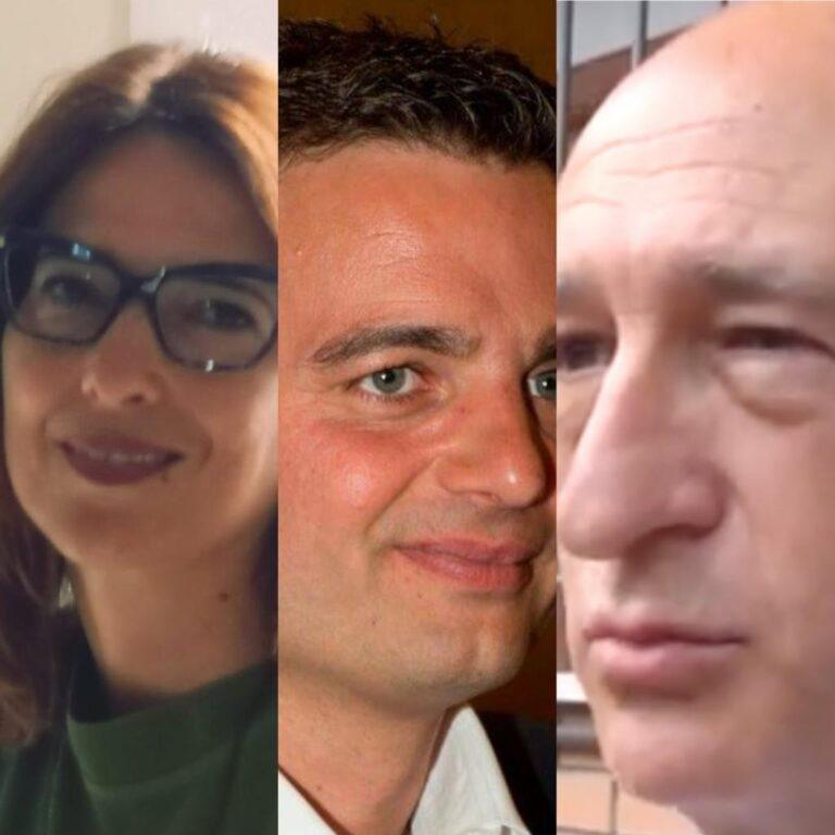 Elezioni Montorio, i candidati e le liste per le amministrative