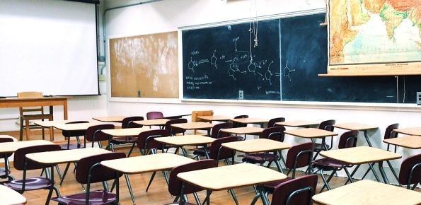 Pescara, ritorno a scuola senza problemi dopo il Natale