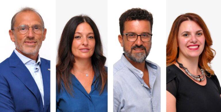 Elezioni Montorio, gruppo civico #CiCredo: ecco perché abbiamo spostato il progetto di Eleonora Magno