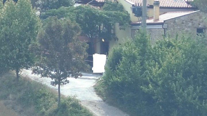 Civitella del Tronto, ancora nessuna traccia del migrante in fuga. Centro di accoglienza verso la chiusura?