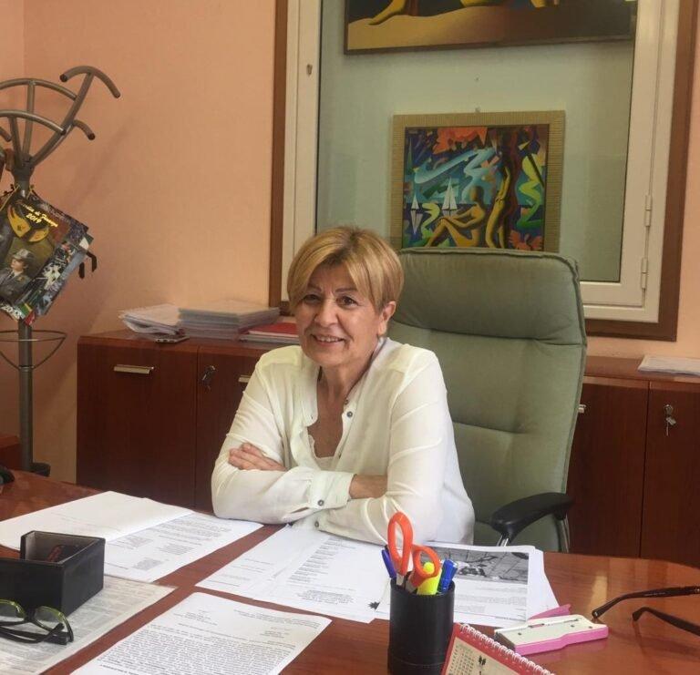 Alba Adriatica, approvati i progetti di utilità collettiva per i percettori del reddito di cittadinanza