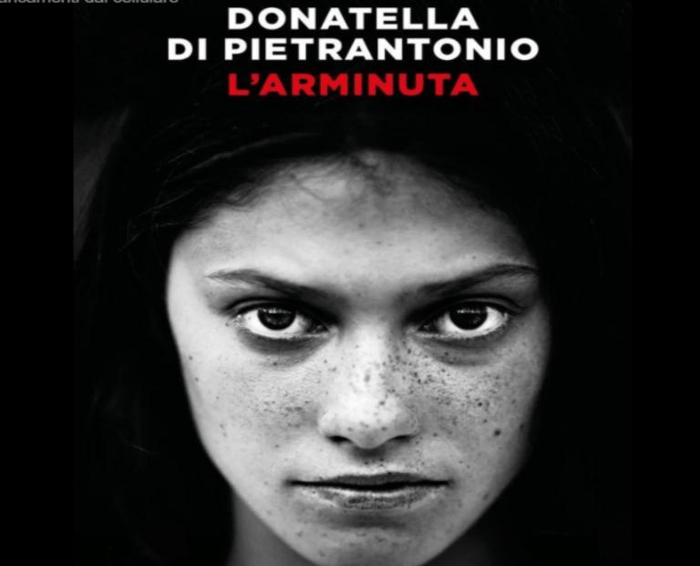 Civitella del Tronto, riprese de L'Arminuta: in Comune le selezioni per il casting