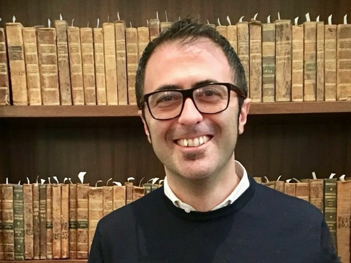 """Pescara, via Monte Siella: """"3 milioni per demolire e ricostruire la scuola"""""""
