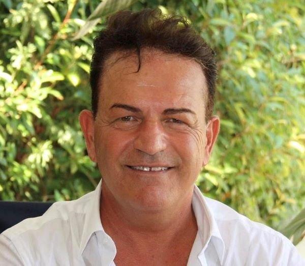 Anolf Chieti: assistenza gratuita per il rinnovo permesso di soggiorno