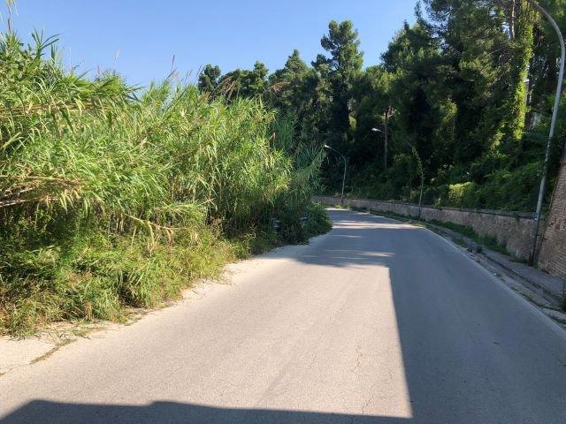 Chieti, De Cesare: 'A Santa Barbara giungla stradale e voragini nell'asfalto uno dei simboli del fallimento della Giunta uscente'