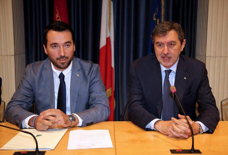 Recovery fund: l'Abruzzo punta ad investire nella filiera dell'idrogeno