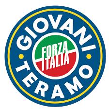 Civitella del Tronto, migranti positivi al Covid 19: l'allarme di Forza Italia Giovani Teramo