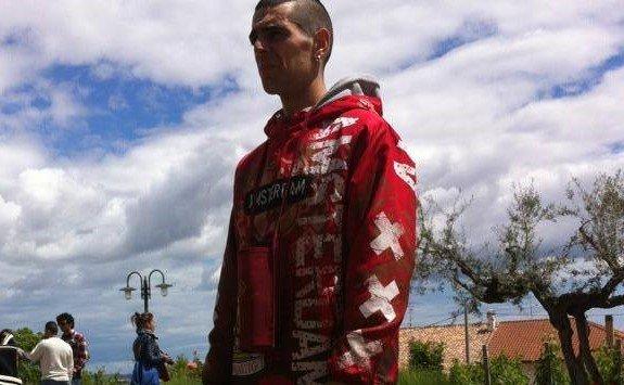 Tragedia nelle Marche, giovane operaio Teramano muore in piscina