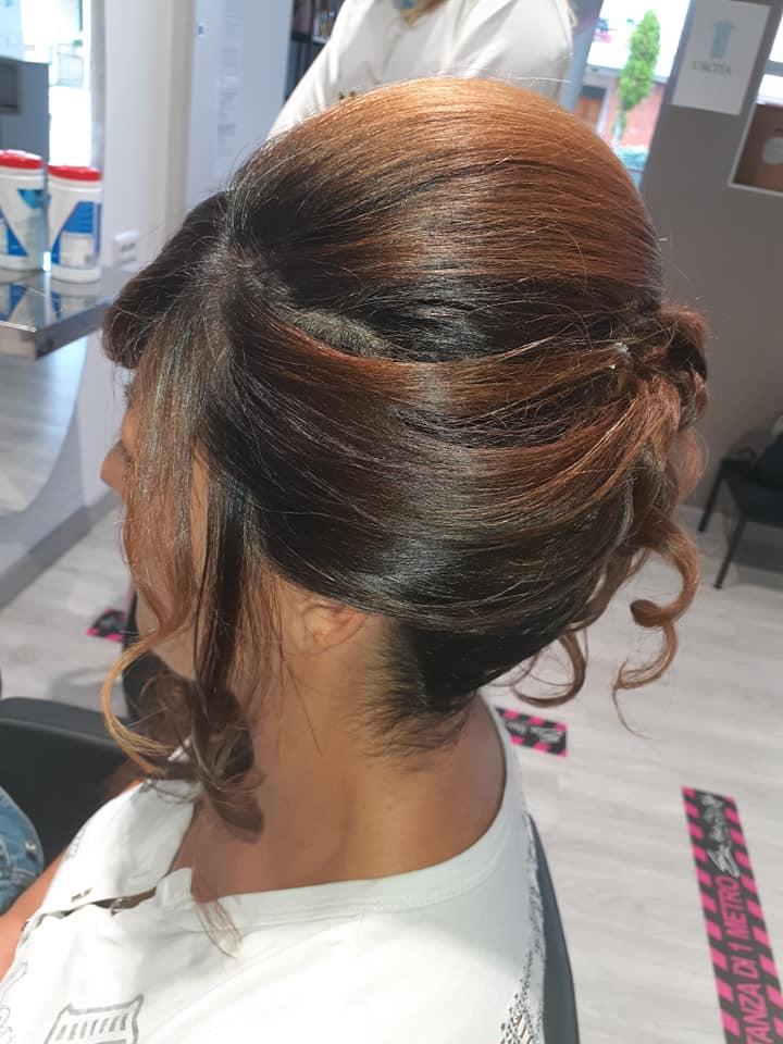 Da Elisa Hair Style ogni sogno diventa realtà