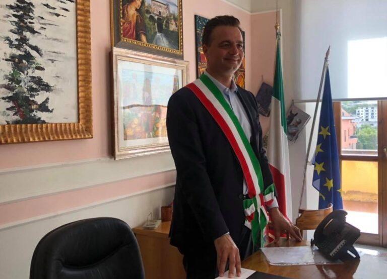 Montorio, il consiglio approva le nuove tariffe della Tari