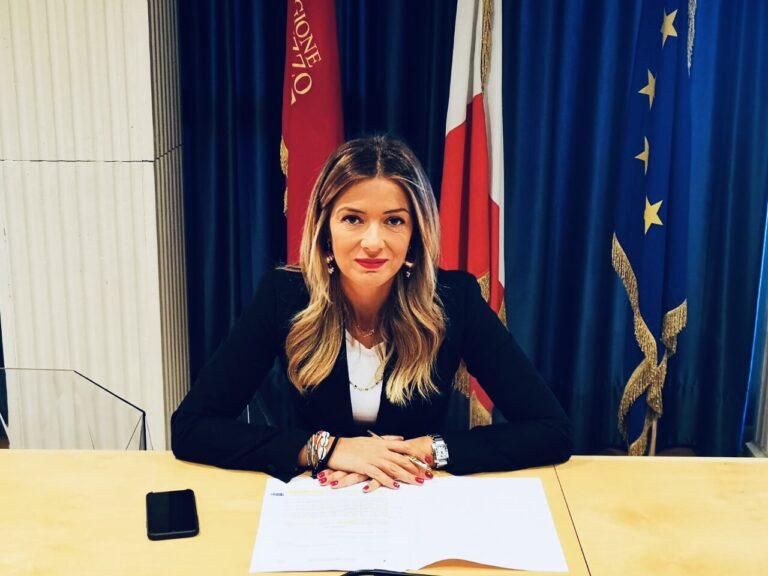 Porto Ortona, Marcozzi: 'Bene che l'attenzione che abbiamo posto sulla portualità in Abruzzo sia arrivata in Parlamento e al Governo'