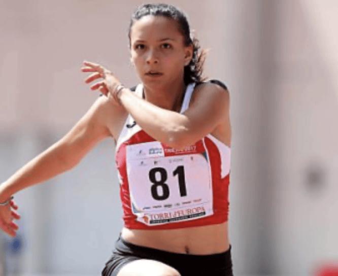 Campionati italiani a tinta rosa per l'Atletica Gran Sasso