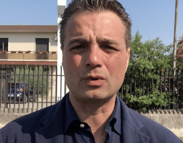 """""""Sistema"""" Lombardia: anche il sindaco di Montorio tra i 63 a processo"""