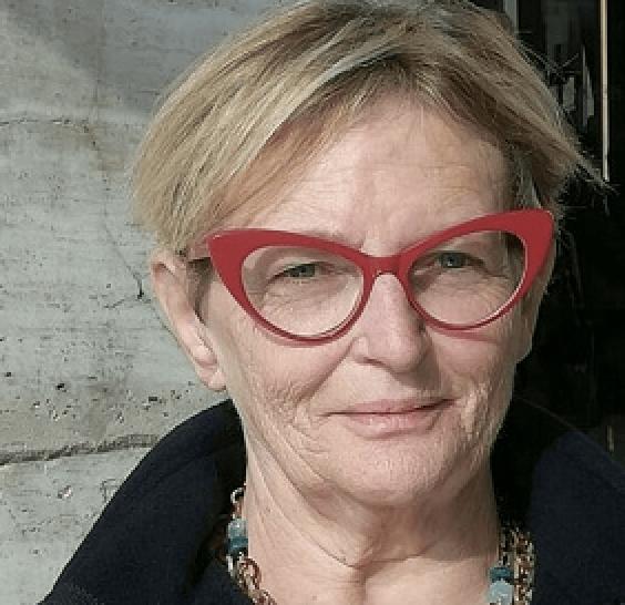 Bisenti, Giuliana Longhi è il commissario prefettizio