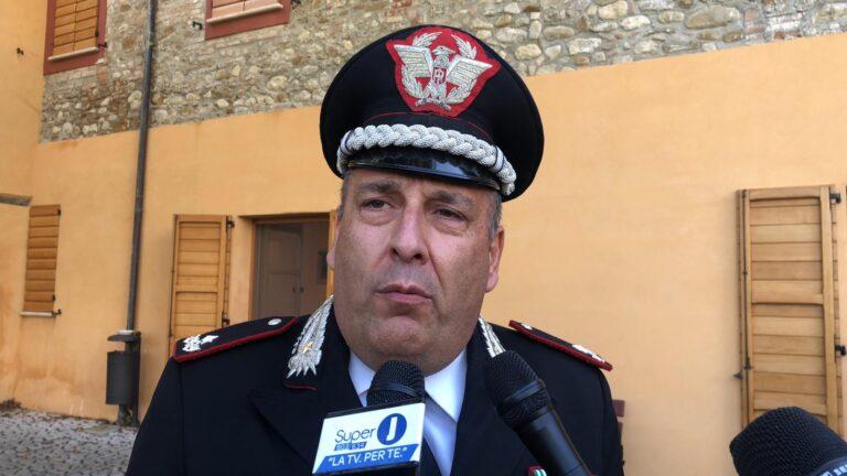 """Forestali, il bilancio degli incendi in Abruzzo: """"Pochi piromani, molta negligenza"""" VIDEO"""