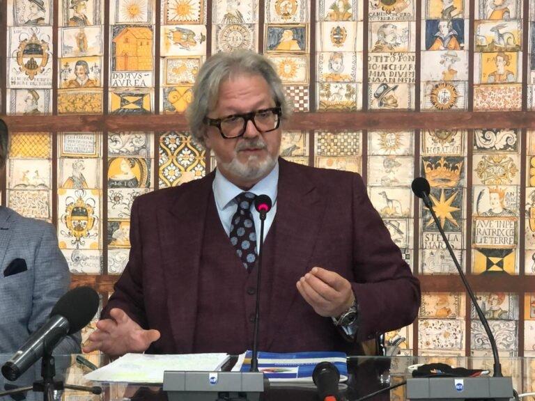 Congresso nazionale anti-Covid a Teramo con due progetti della Asl