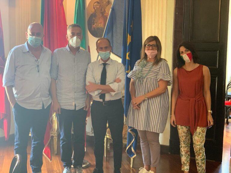 Atri, sportello di Abruzzo Sviluppo per sostenere imprese e attività produttive