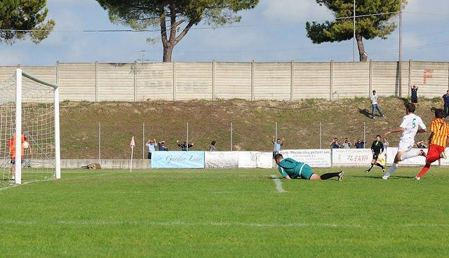 Eccellenza Abruzzo, presentato il nuovo calendario. Campionato al via il 20 settembre