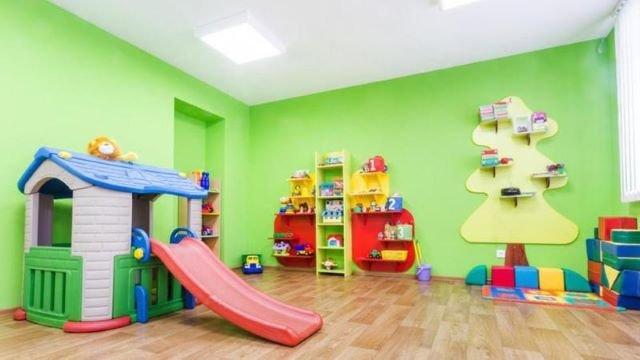 """Pescara: """"130 bambini senza asili nido"""""""