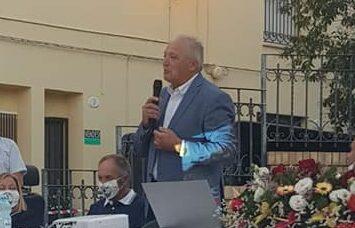 Elice, quorum raggiunto: De Massis confermato sindaco