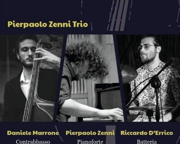 Francavilla, tutto pronto per il concerto 'Sotto le stelle del Jazz'