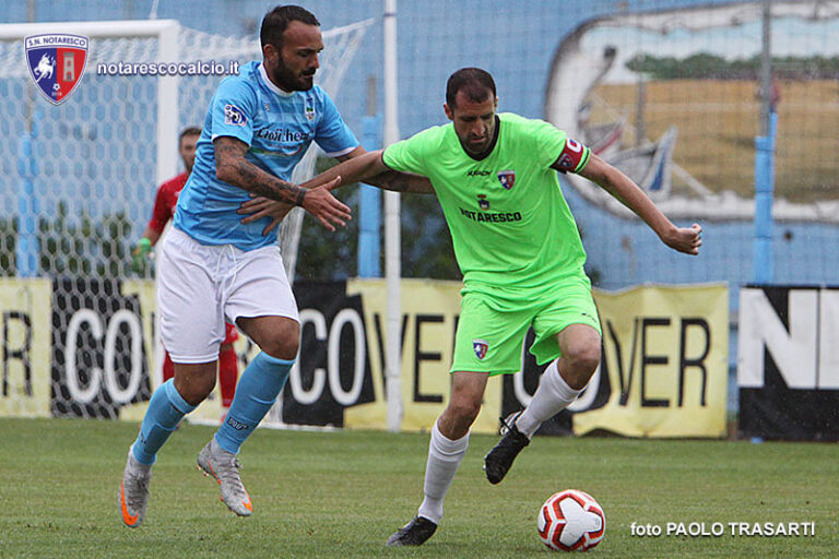 Covid ferma il calcio in Abruzzo: 11 partite rinviate tra Serie D, Eccellenza e Promozione