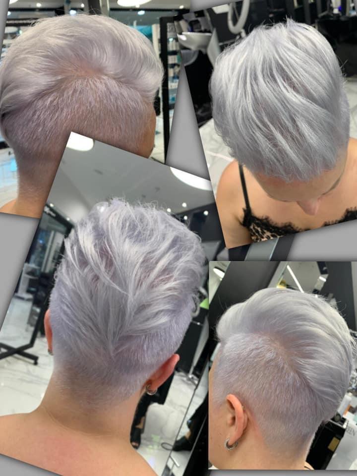 Non ti piaci più ma non sai a chi affidare i tuoi capelli? TAGLIATI X IL SUCCESSO fa per te!