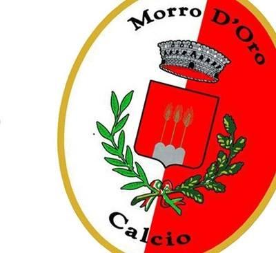 Promozione, caso di Covid al Morro d'Oro: partita contro il Casoli rinviata