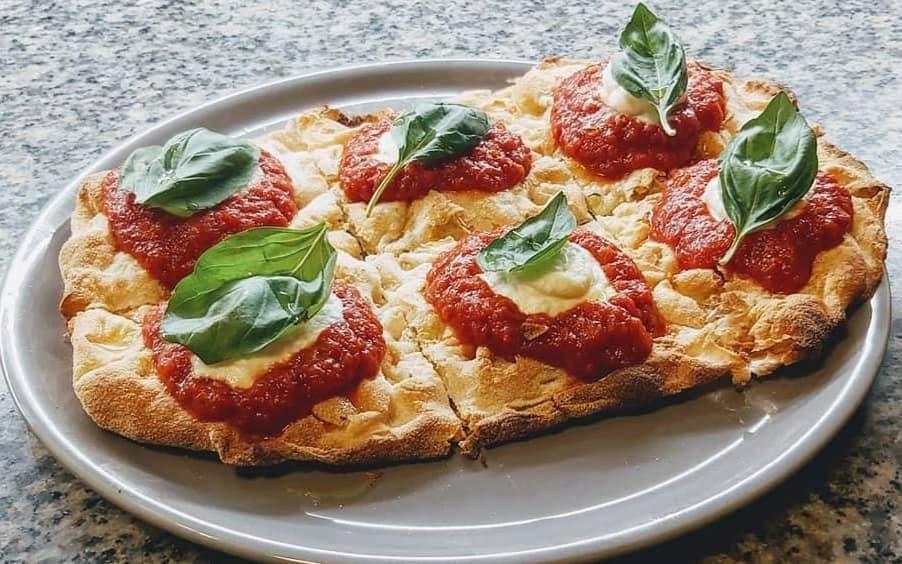 Da Pizzeria Sessantanove tutta la Serie A su maxi schermo