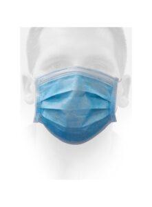Sanitaria Crescenzi: offertissima per le mascherine FFP2