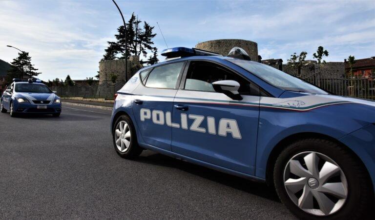 Avezzano, aggressione al pugile: in manette due rom